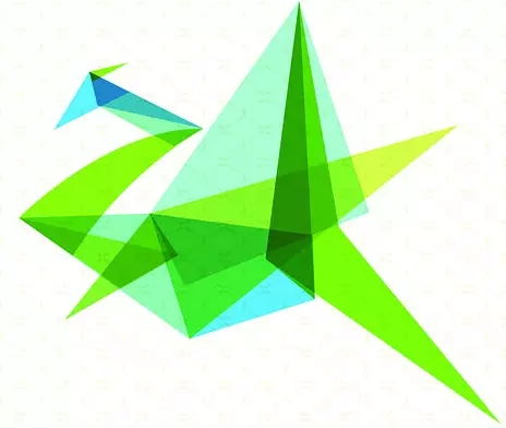 龙船的原理_12.某中学两支物理小组的同学,在实验室中验证阿基米德原理